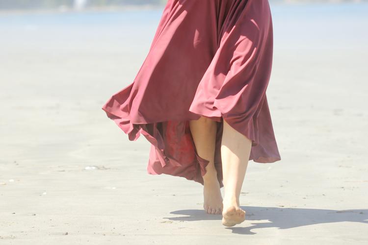 fishtail skirt (5 of 26)0704