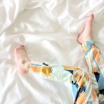 Hudson + Bound Modern Pajamas