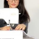 Sewing with Baby Lock – Meet Katherine