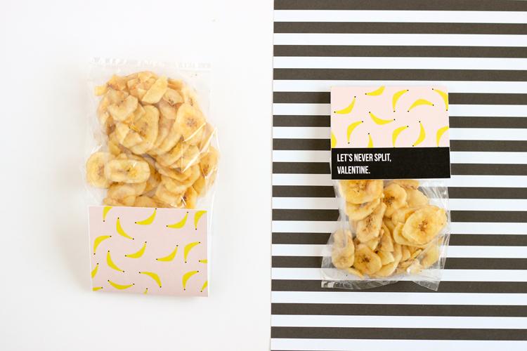 Banana Chip Valentines (15 of 27)0116