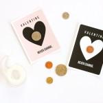 Coin Valentines (8)