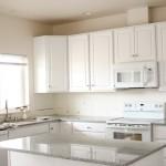 Kitchen back splash (1 of 3)0222