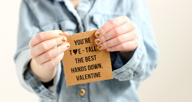 Nail Decal Valentine (9 of 43)0206
