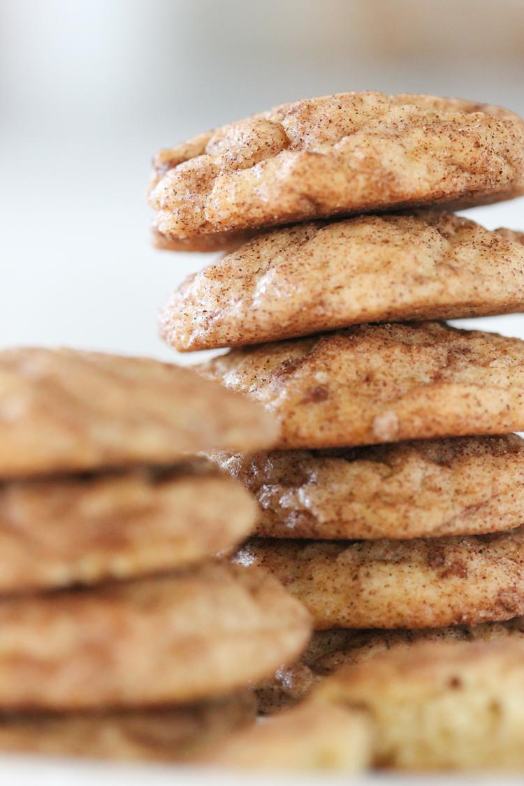 Over Ripe Banana Recipes Cookies