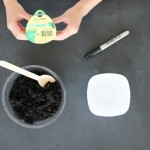 Fun Way to Plant Herbs With Kids