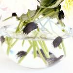 Painted Vase DIY (5)