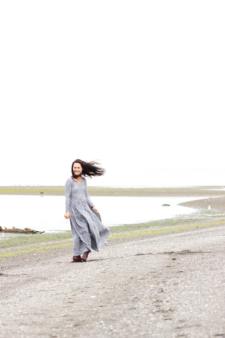 april-rhodes-maxi-dress-25-of-420912