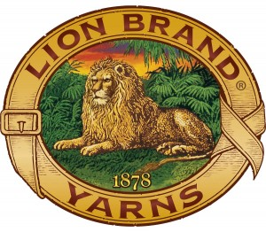 new-lion-brand-logo