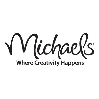 michaels-logo-vector