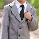 reids-baptism-suit-25-of-421110