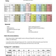 carrie-cardigan-information-sheet