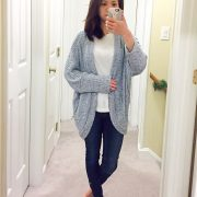 carrie-cardigan-testers-4-of-51214