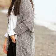 carrie-cardigan-final-pictures-11-of-411206
