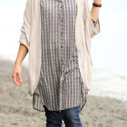 carrie-cardigan-final-pictures-23-of-411206