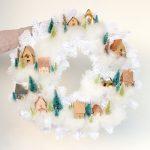 mini-house-wreath-1-2-of-71215