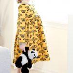 noni-bee-dress-12-of-261201