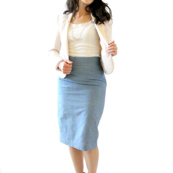 pencil-skirt-final-64-of-78-edit0108