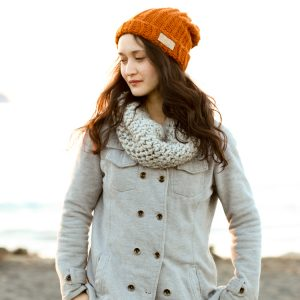 Rowan Hat Crochet Pattern