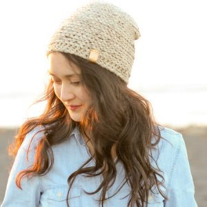 round-ribbed-beanie-pattern-172-of-1720306