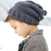 slouchy-striped-beanie-pattern-66-of-125