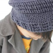 slouchy-striped-beanie-pattern-69-of-125