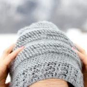 slouchy-striped-beanie-pattern-95-of-125