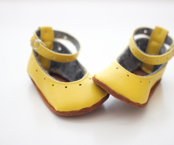 baby-shoe-final-pictures-41-of-122