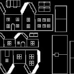 mini-house-files-for-wreath