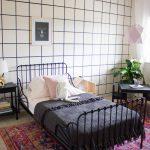 Natalie's Chalkboard Paint Bedroom