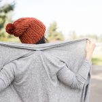 How to get a Stitch Fix you LOVE on a budget!