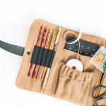 Maker's Wallet Tutorial – free cut file