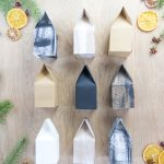 Stove Top Potpourri House Boxes – free download!